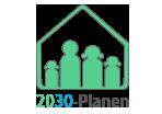 2030-planen