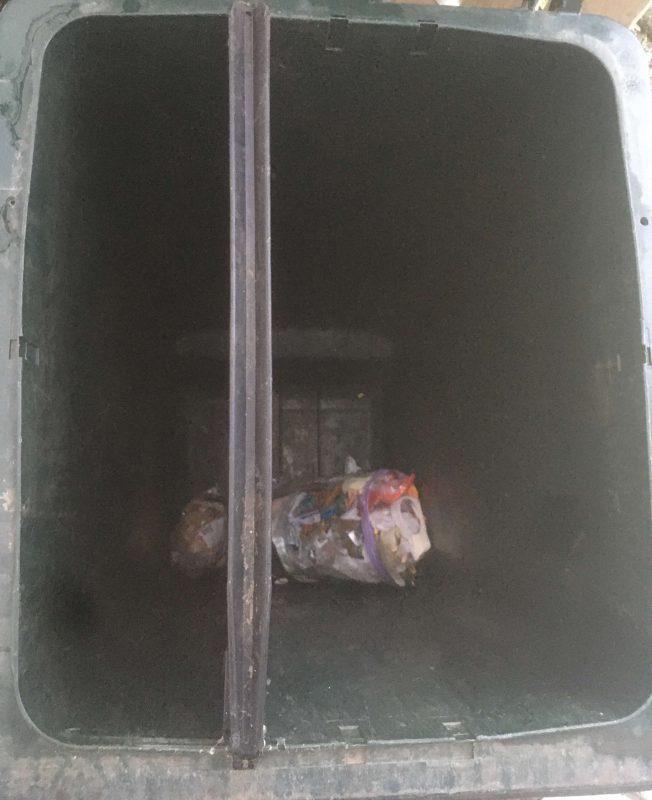 Affaldssortering 2030-planen.dk